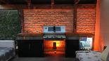 004 Outdoorküche BeefEater Systemküche 1100E