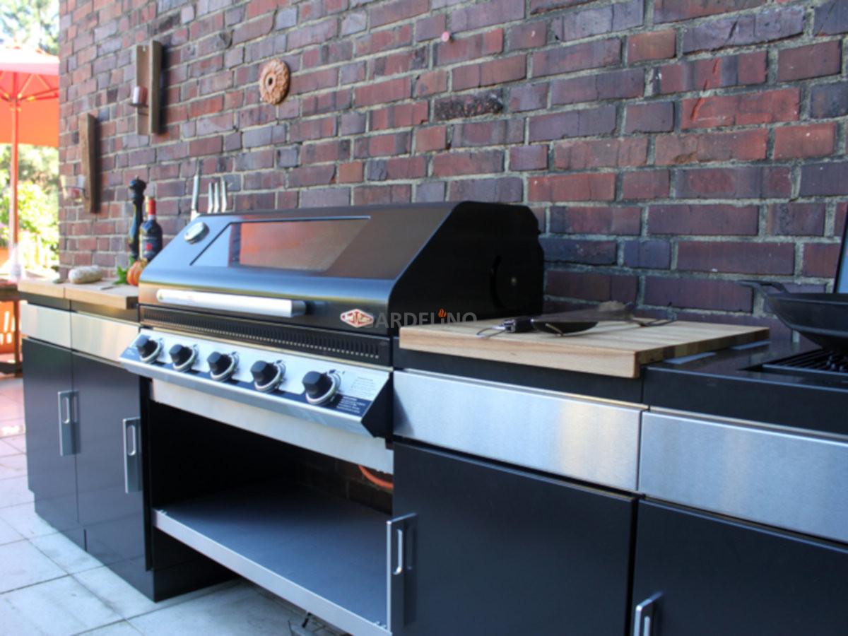 Outdoorküche Mit Gasgrill Gebraucht : Outdoorküche möbel gebraucht kaufen ebay kleinanzeigen