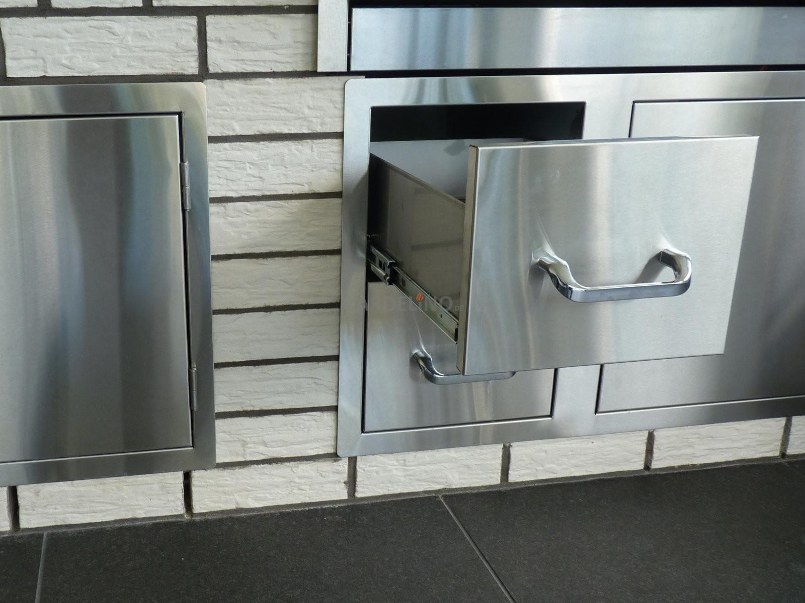 Edelstahl Tür Outdoor Küche : Beefeater grill im outdoor küchen profi shop
