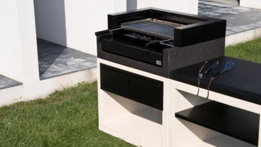 Gas Oder Holzkohlegrill : Weber grill holzkohlegrill performer deluxe gourmet gbs cm black