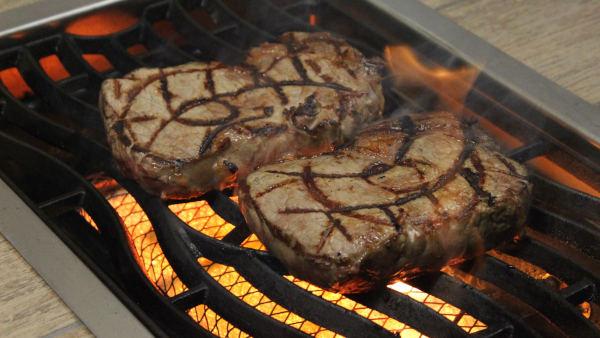 Outdoorküche Bausatz Test : Gardelino magazin: grill blog kundenberichte & co.