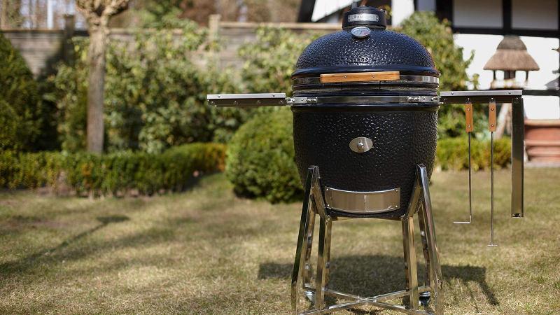 Grandhall Elektrogrill Test : Premium grill & bbq shop mit profiauswahl