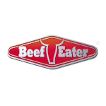 BeefEater BBQ Grill Logo