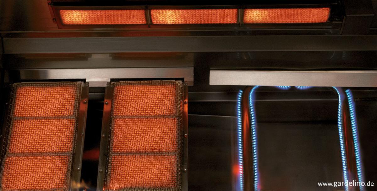 Infrarotbrenner Für Gasgrill Nachrüsten : Infrarotbrenner für gasgrill nachrüsten grill bbq shop mit
