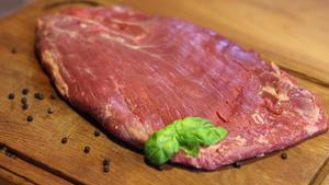 Flank Steak / Bavette