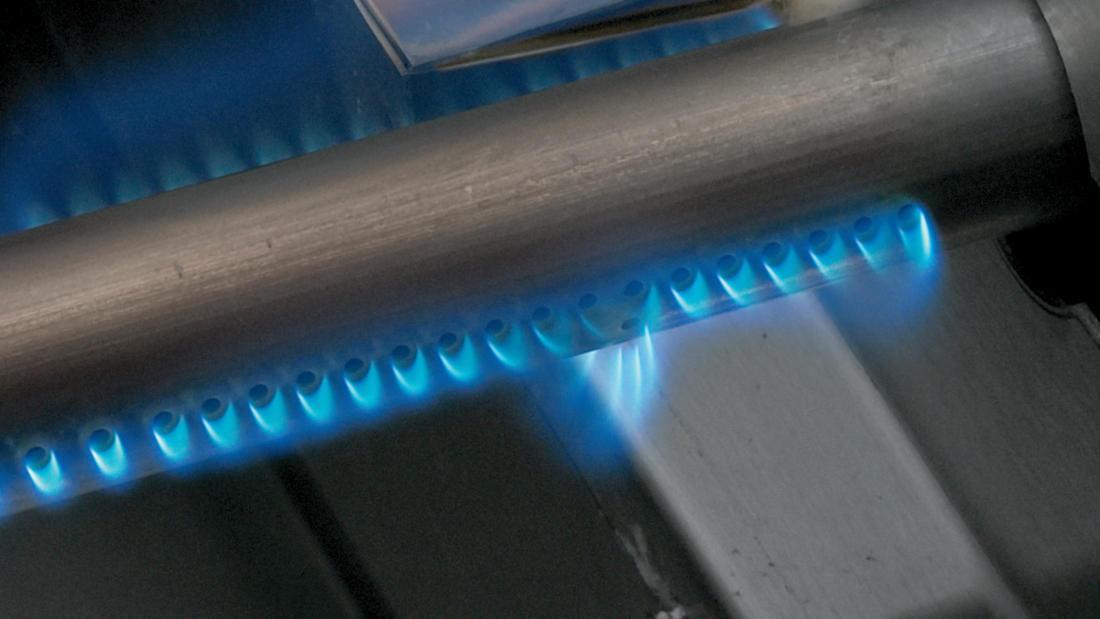 Weber Holzkohlegrill Auf Gas Umrüsten : Der erdgasgrill tipps zum umrüsten
