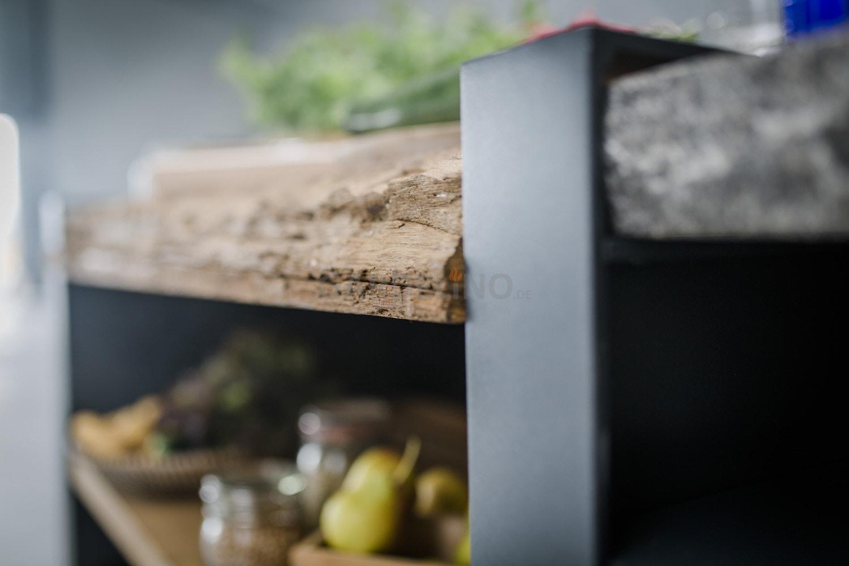 Outdoor Küchen Oehler : Outdoorküche von oehler outdoorkitchen