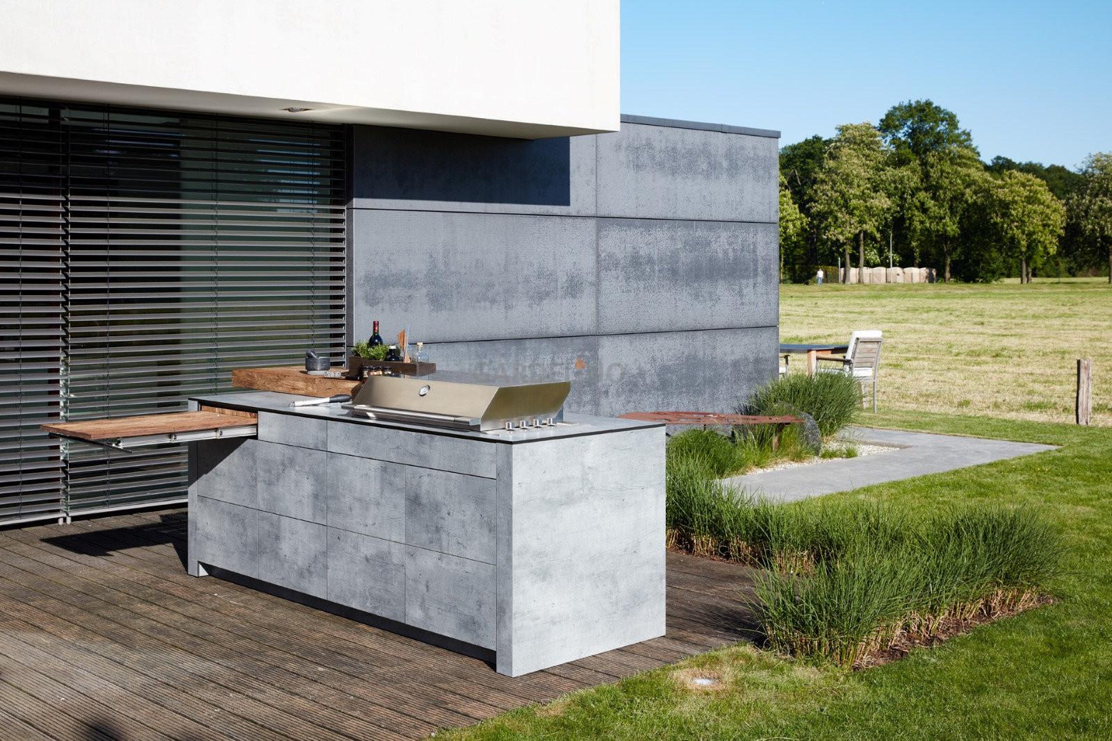 Outdoorküche Klappbar Quietschen : Outdoorküche klappbar quietschen outdoorküche wetterfest outdoor