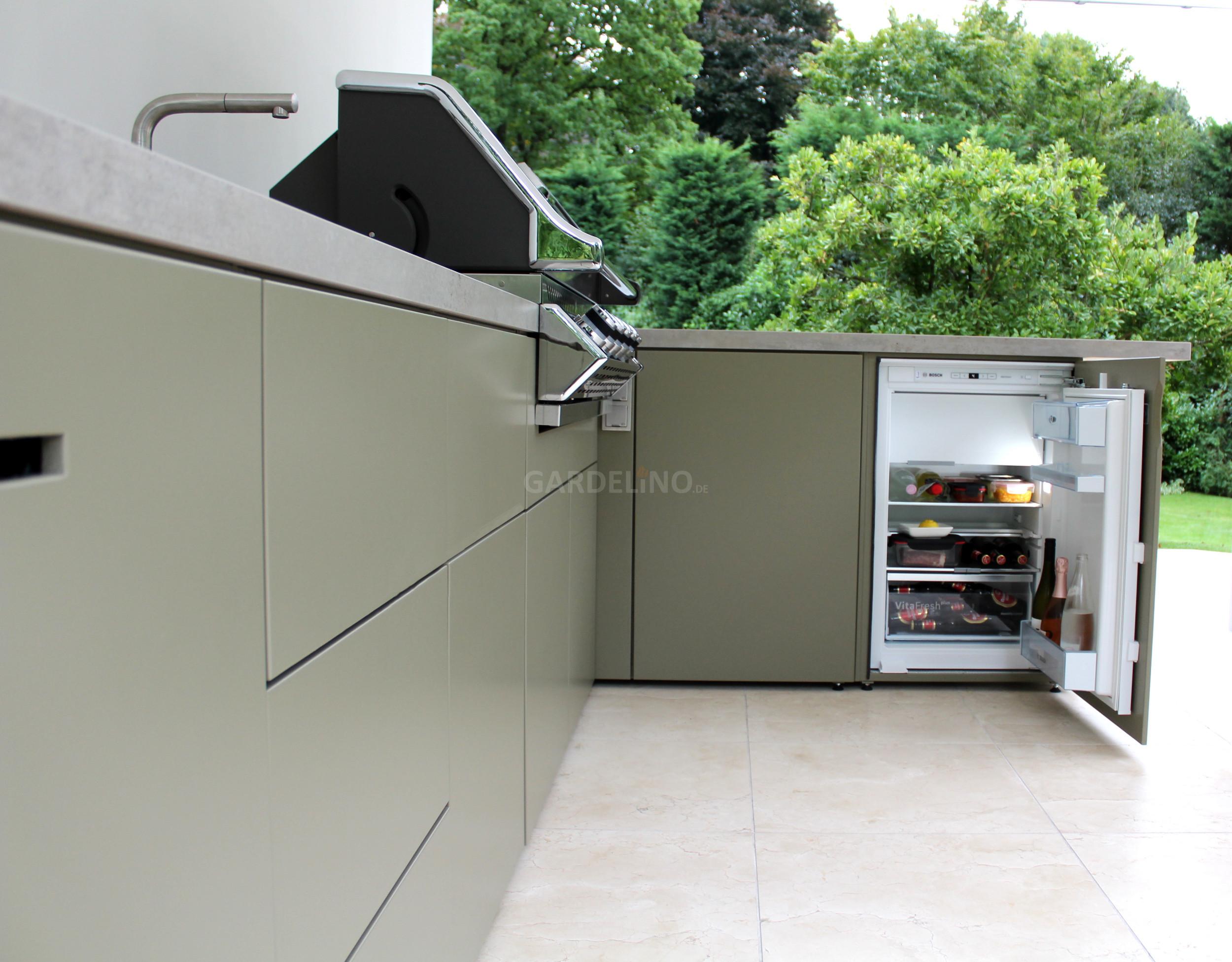 Outdoorküche Zubehör Vergleich : Outdoorküche zubehör test outdoorküche die Überdachung andys