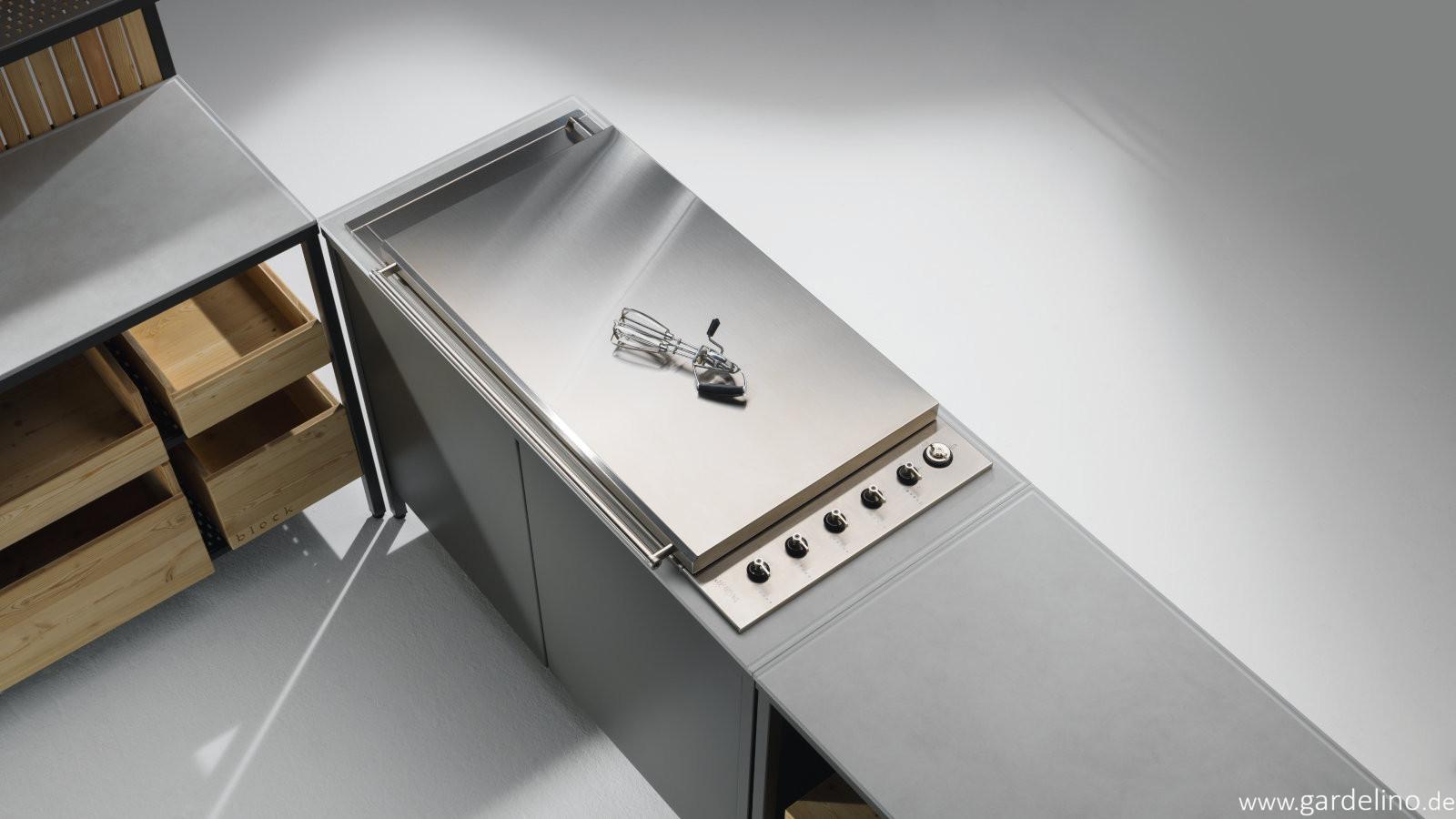 Outdoor Küche Kaufmann : Ofen schulte kaufmann grillkitchen block