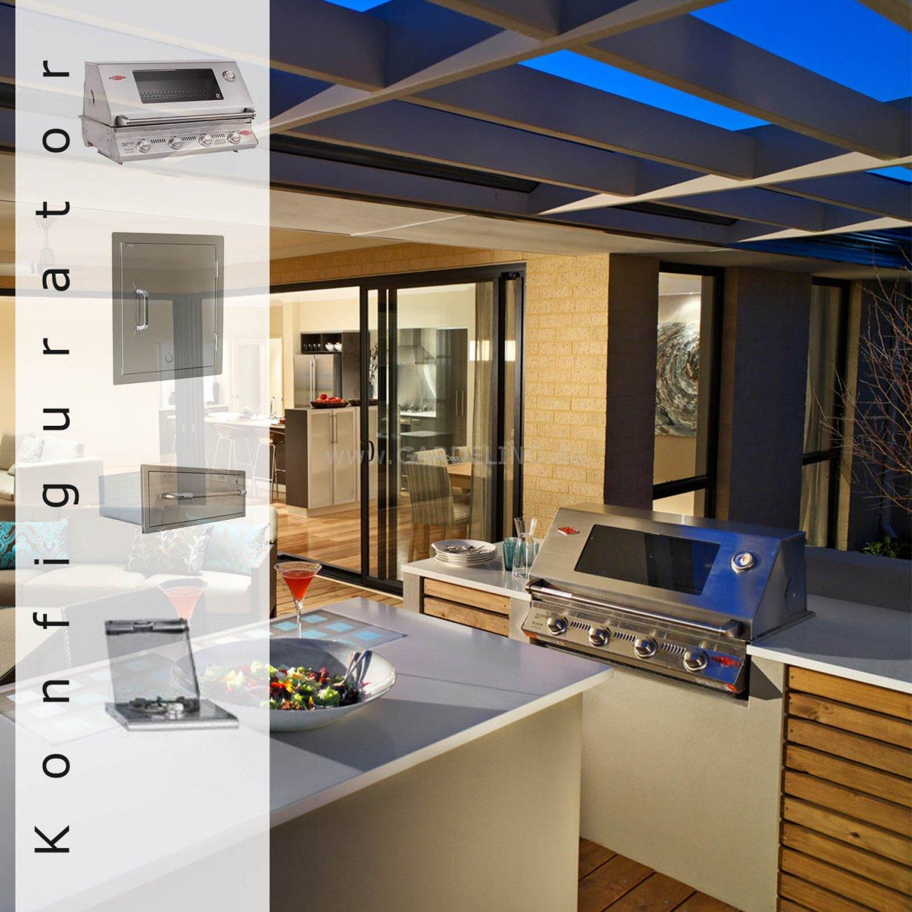 au enk che selber bauen die besten 25 outdoor kuche selber bauen ideen auf pinterest. Black Bedroom Furniture Sets. Home Design Ideas