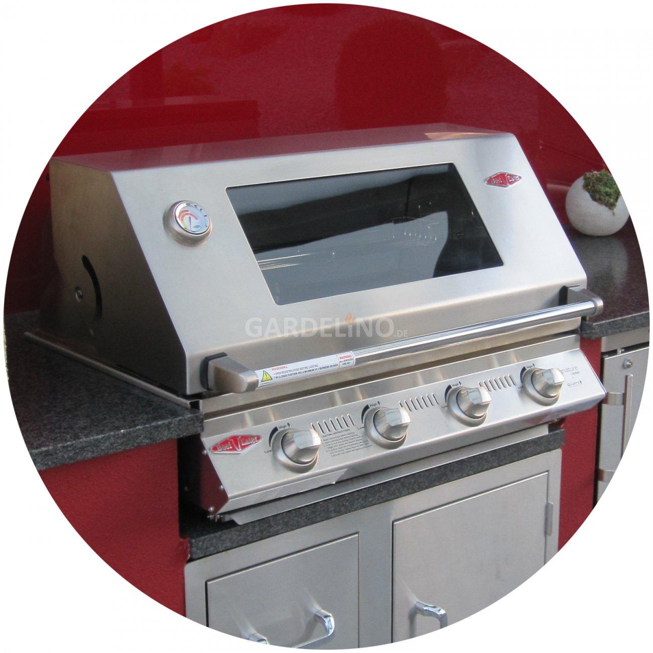 Ungewöhnlich Sarah Newton Kücheentwerfer Ideen - Küche Set Ideen ...
