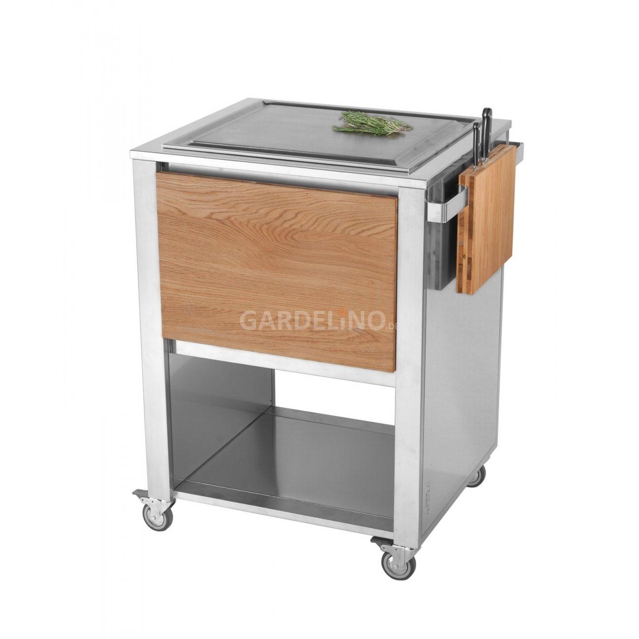 au enk che konfigurieren mit joko domus cun kitchen. Black Bedroom Furniture Sets. Home Design Ideas