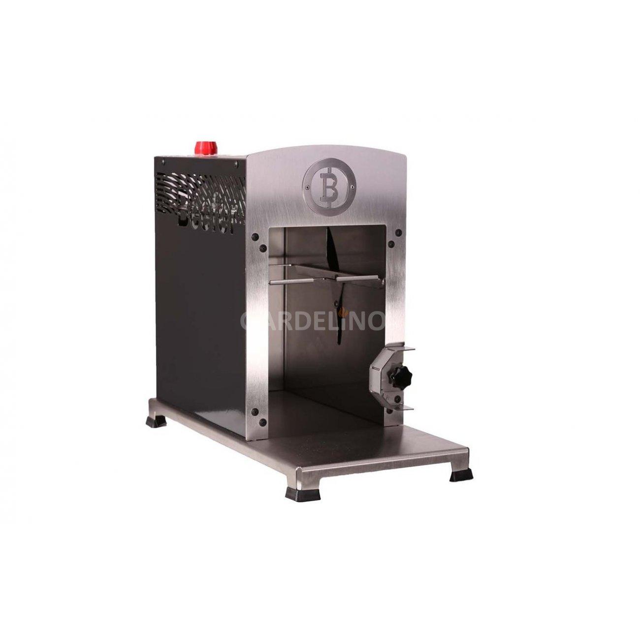 beeftec hotbox c900 der 800 grad oberhitze gasgrill aus. Black Bedroom Furniture Sets. Home Design Ideas