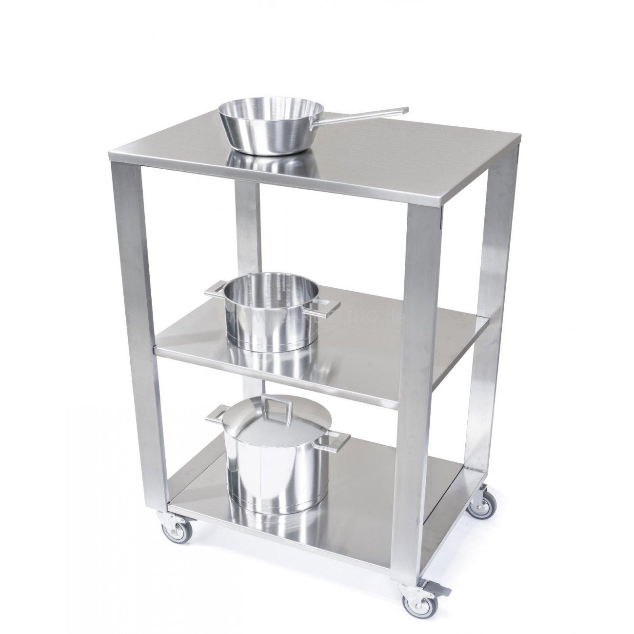Küchenwagen Ikea | ambiznes.com