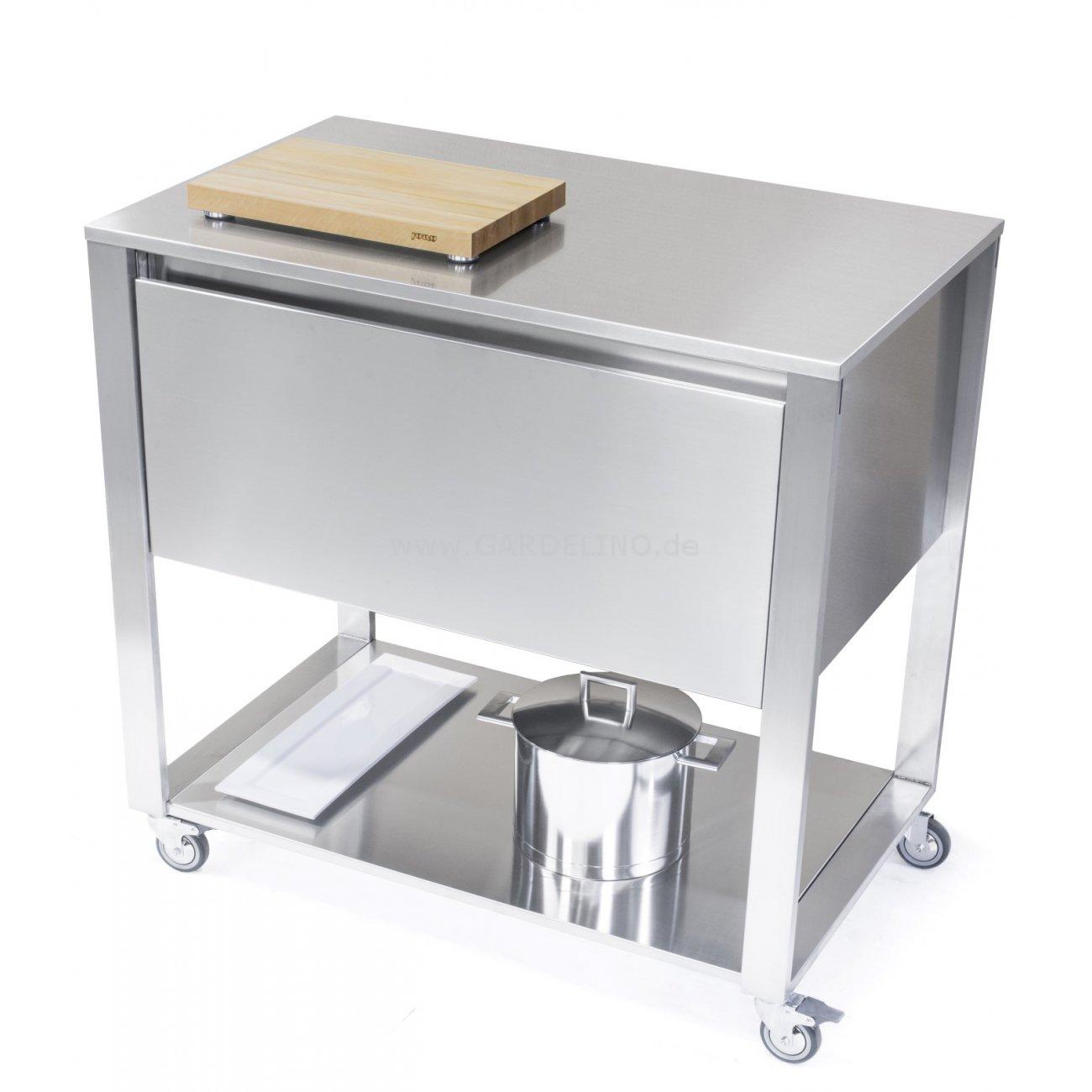 Küchenwagen | ttci.info