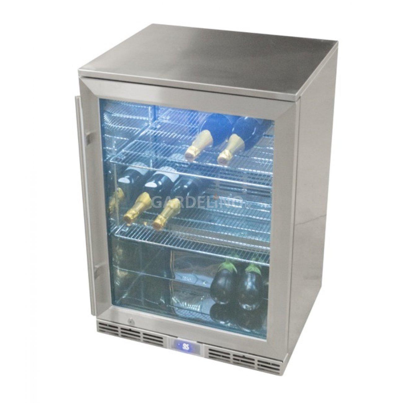 joko domus Outdoor Kühlschrank