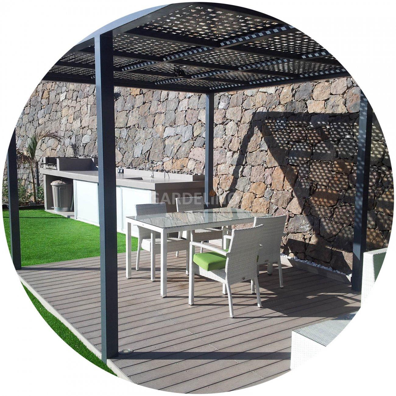 Niedlich Diy Outdoor Küche Insel Pläne Fotos - Ideen Für Die Küche ...