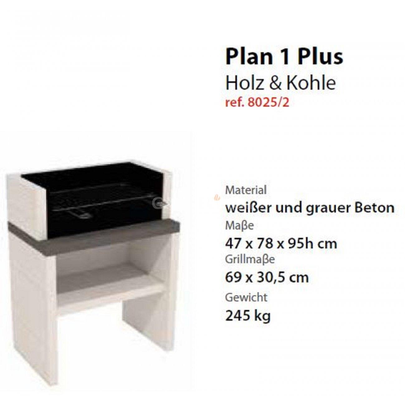 Outdoor Küchen With Outdoorküchen Grill PLAN Serie Also From Gardelino.de
