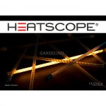 Heatscope Heizstrahler Kataloge, News & Downloads