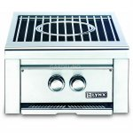 Lynx Grill California Professional Power Seitenbrenner...