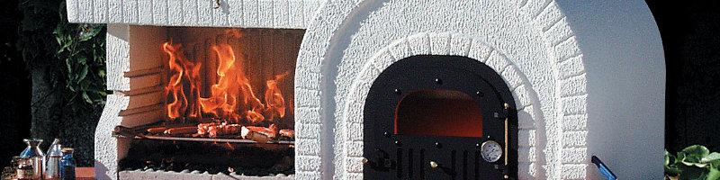 sunday grill grillkamin fachhandel. Black Bedroom Furniture Sets. Home Design Ideas
