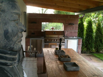Outdoorküche Napoleon Dynamite : Outdoor küche napoleon dieoutdoorkueche katalog wp content