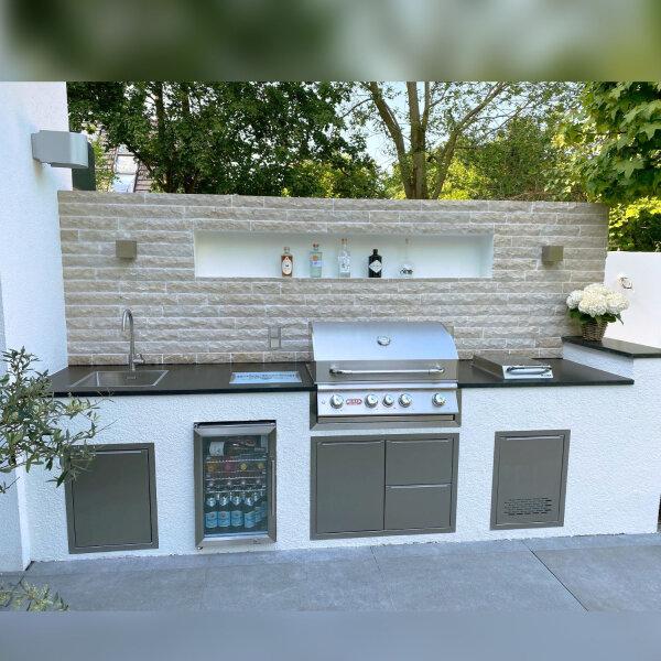 gardelino magazin grill blog kundenberichte co. Black Bedroom Furniture Sets. Home Design Ideas
