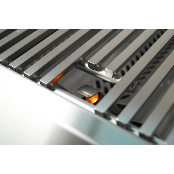 Fire Magic E790s Echelon Luxus Gasgrill