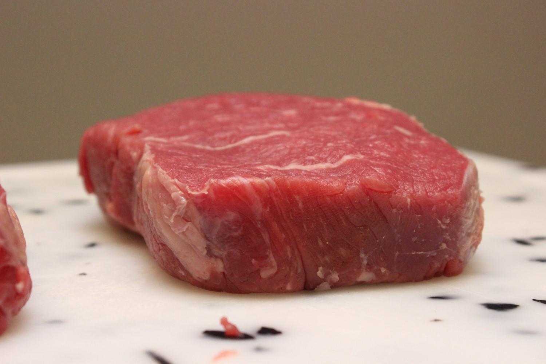 Das Perfekte Steak Grillen Tipps Und Tricks Zum Steakgrillen