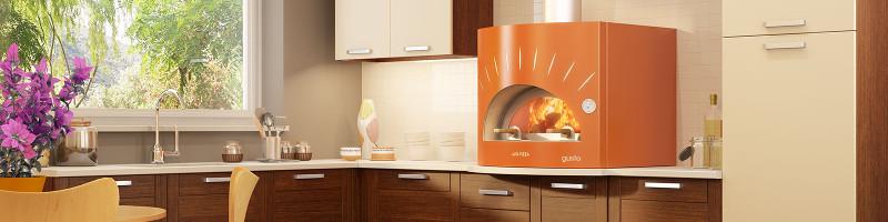 Pizzaofen kuche kuchen kaufen billig for Küchen billig kaufen